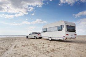 Hobby Und Fendt Wohnwagen Und Reisemobile Von Caravan Stephan